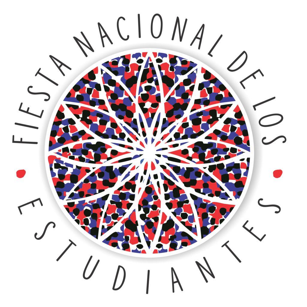 logoFNEcurvas 2017